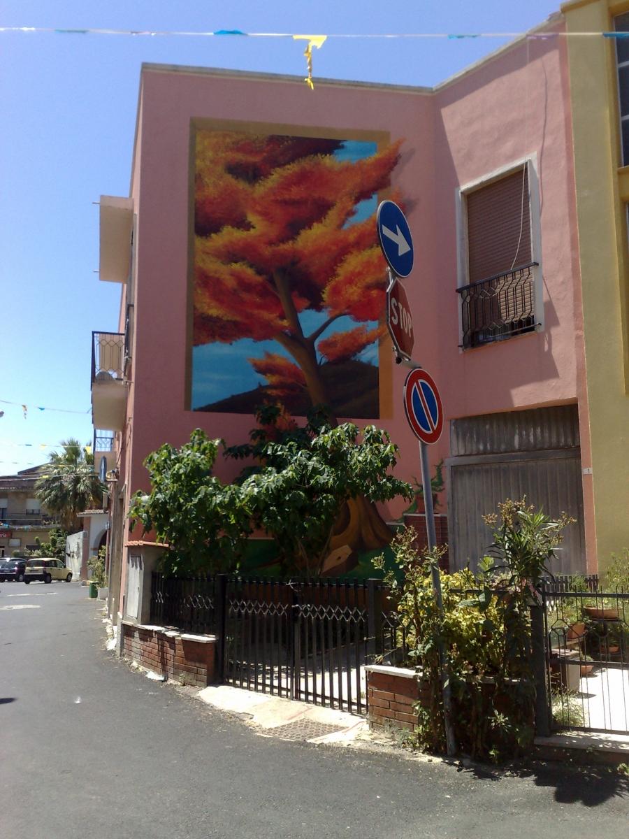 Murales1