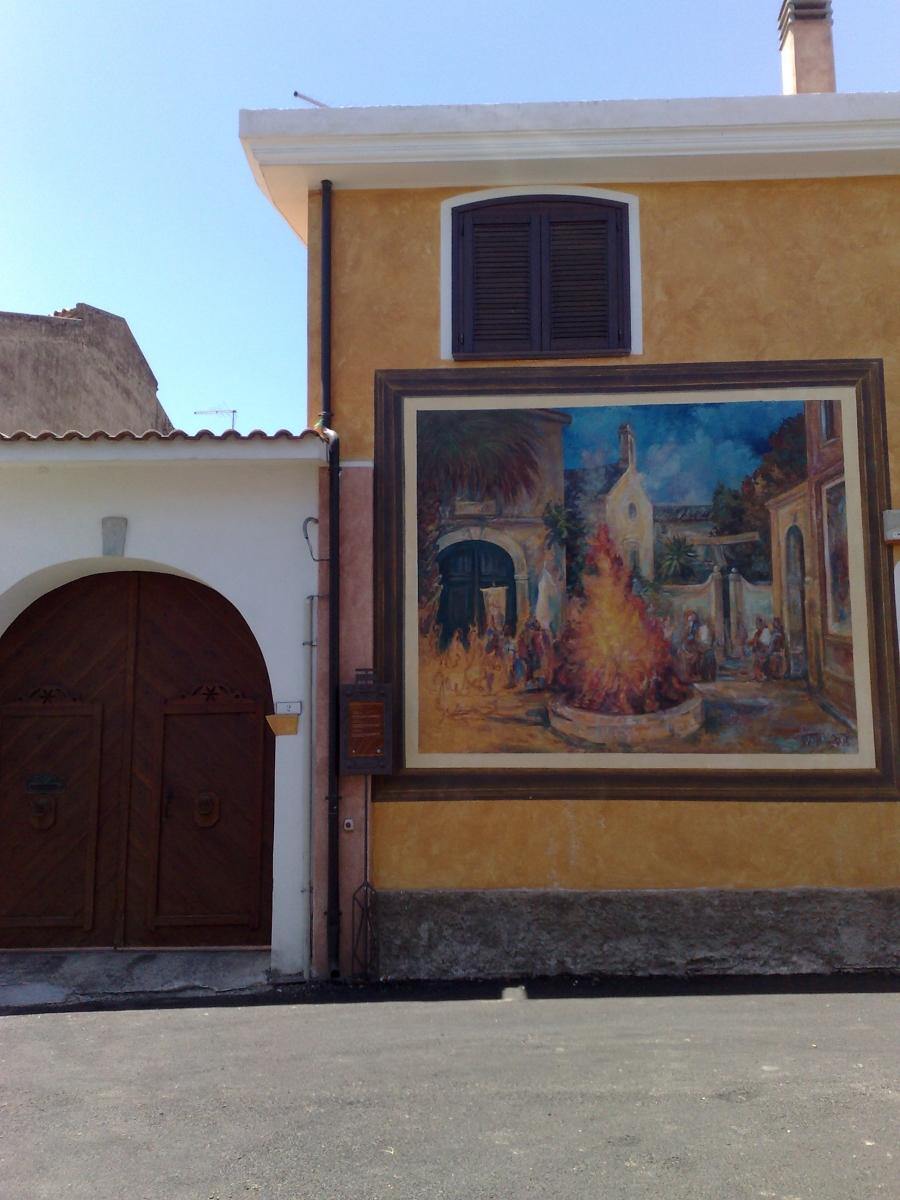 Murales_SanSperate_Das-grosse-Feuer_Angelo-Pilloni