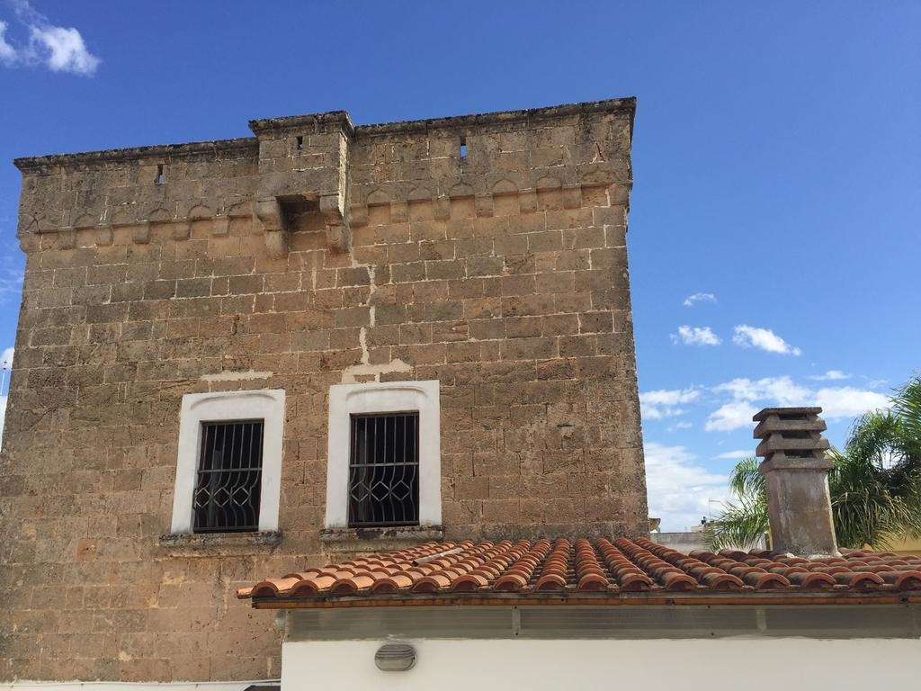 TorreMoro_Esterno1