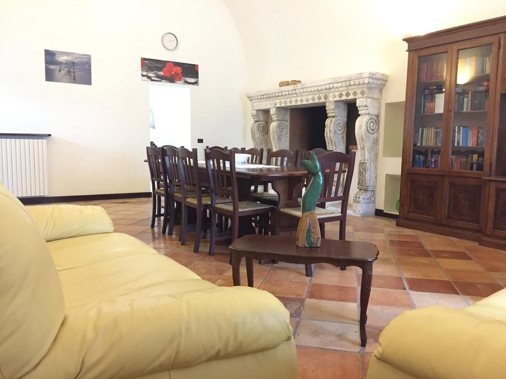 TorreMoro_soggiorno1