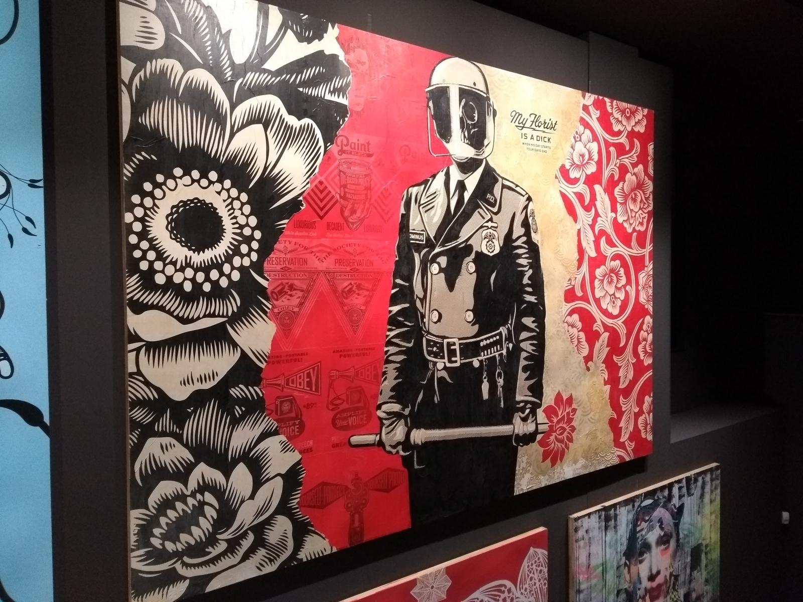 UrbanNation_Ausstellung Un-Derstand_3