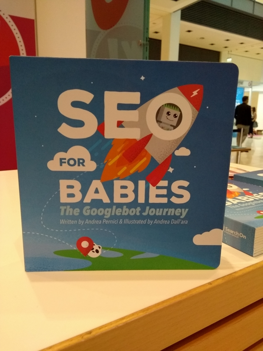 WMF_SEO-for-babies